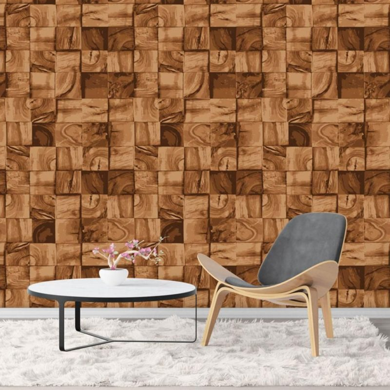 papel-de-parede-adesivo-madeira-3d-cubos-md-24_1_1200