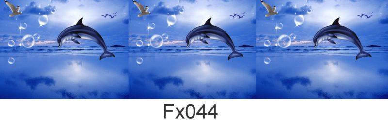FX044