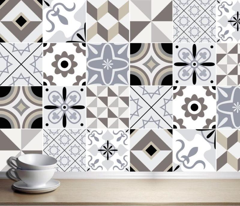 adesivos-para-azulejo-15cmx15c-rolo-papel-de-parede-para-cozinha