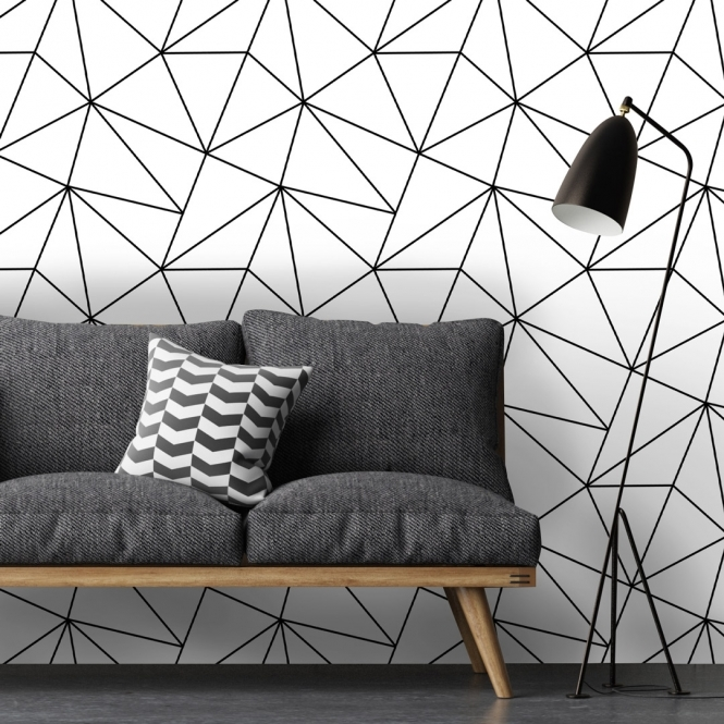 zara-mono-geometric-wallpaper-white-black-p6181-27458_medium