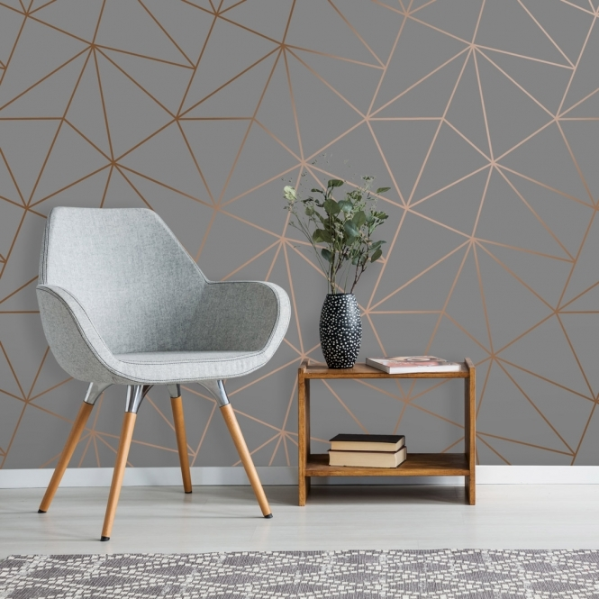 zara-shimmer-metallic-wallpaper-charcoal-copper-p4930-27461_medium