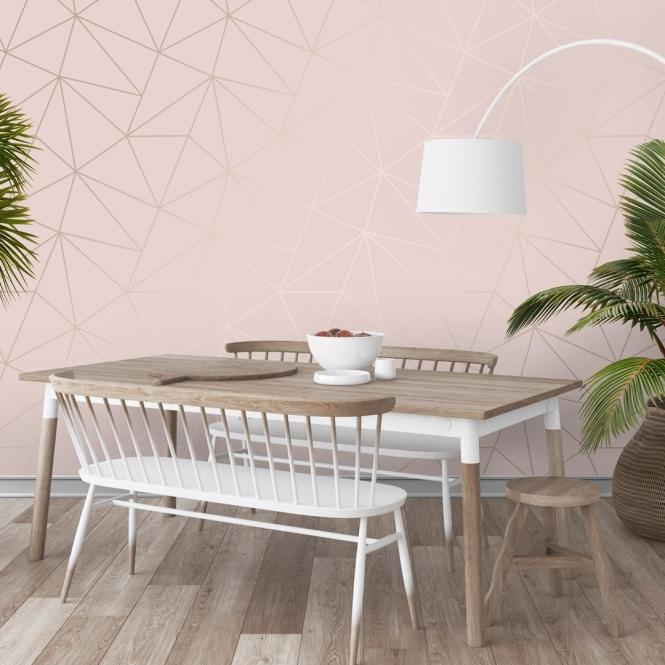 zara-shimmer-metallic-wallpaper-soft-pink-rose-gold-p4928-27456_medium