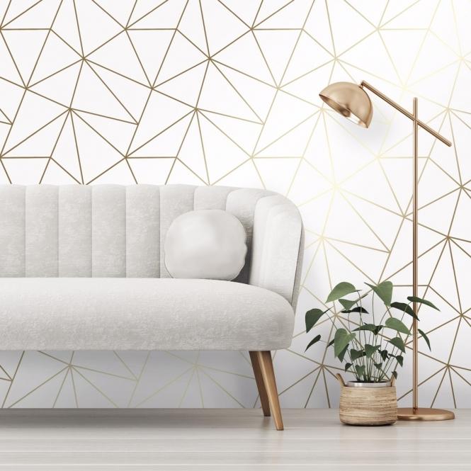 zara-shimmer-metallic-wallpaper-white-gold-p4926-27465_medium